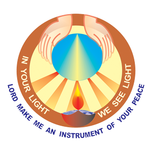 CCHS logo