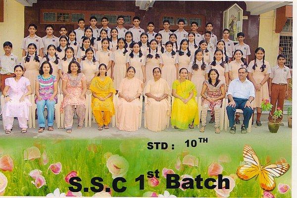 SSC-2008-09